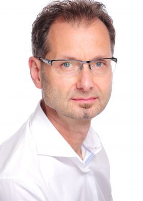 FranzBrandtner_279x392_optimiert
